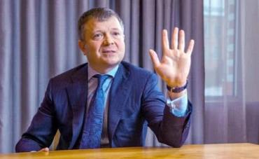 Экс-депутат Жеваго незадекларировал десятки миллионов гривен