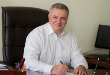 Владимир Смоланка