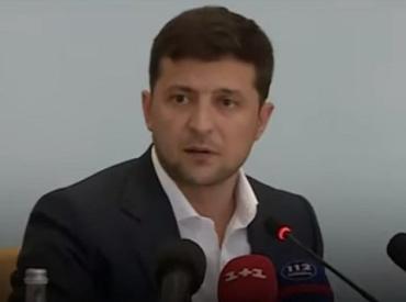 Нового генерального прокурора Украины назначит Новая Верховная Рада