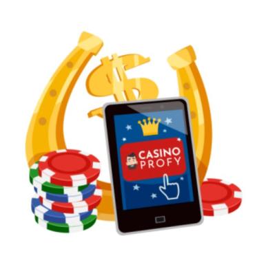 Сейчас все лучшие сайты казино предлагают к выбору множество видов азартных игр