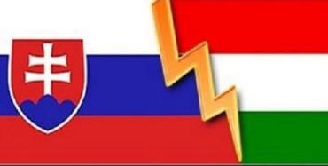 Венгерская автономия в Словакии: Премьер-министр отреагировал на инцидент