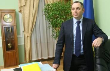 Портнов сделал четкий прогноз о судьбе Порошенко