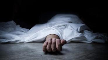 В Закарпатье бедолага после работы обнаружил любимую жену мертвой: Новые подробности