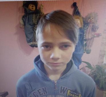 В Закарпатье исчезли два подростка