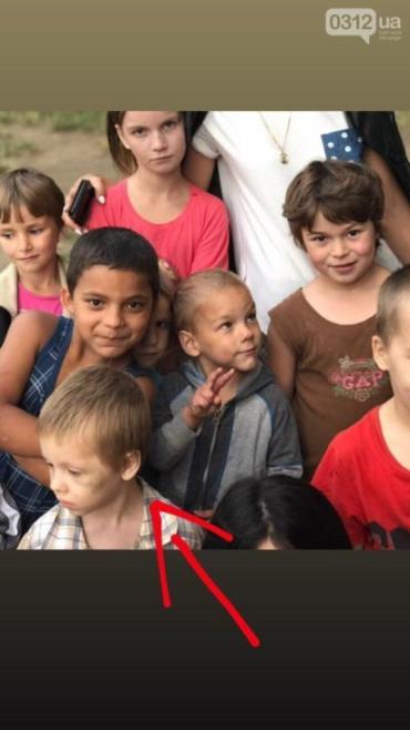 История избиения детей в приюте на Закарпатье получила продолжение
