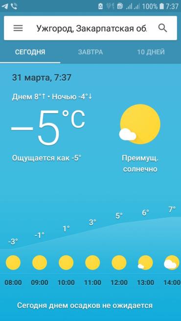 Цинизм чиновников в Ужгороде поражает - заморозили льготников!