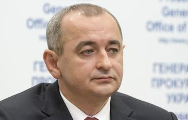 Предателей не покупают: Матиос уехал из страны из-за конфликта с Петром Порошенко