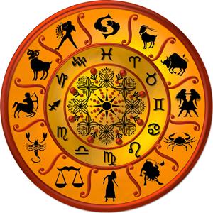 Недельный гороскоп с 26 февраля по 4 марта