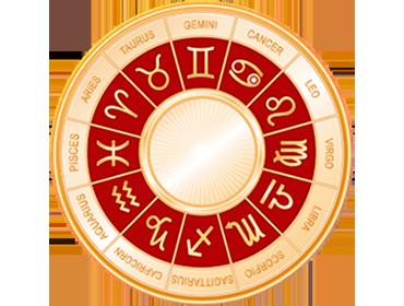 Недельный гороскоп c 17 по 23 июня