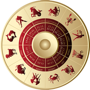 Недельный гороскоп 10 по 16 декабря