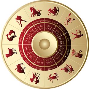 Недельный гороскоп с 11 по 17 февраля