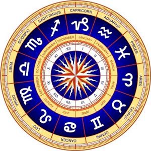 Недельный гороскоп с 22 по 28 января