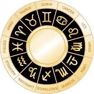Недельный гороскоп с 26 ноября по 2 декабря