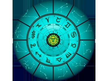 Недельный гороскоп 15 по 21 апреля
