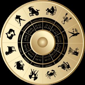Недельный гороскоп с 17 по 23 сентября