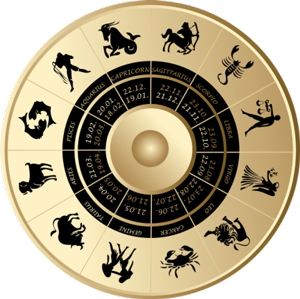 Недельный гороскоп с 29 октября по 4 ноября