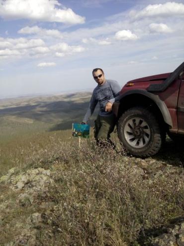 Как можно провести время в горах?