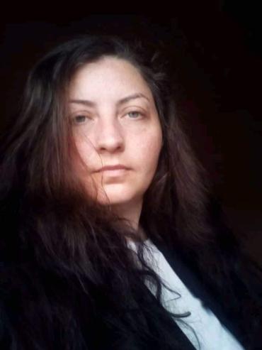 В Закарпатье разыскивают женщину, которая пропала без вести 30 июля