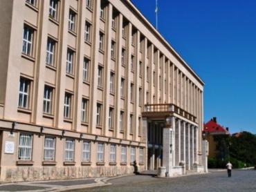 Депутати Закарпатської обласної ради прийняли бюджет Закарпаття на 2019 рік