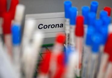 Прививка БЦЖ может спасать от коронавируса