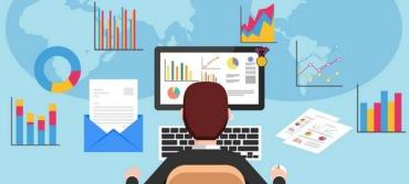 Бизнес-аналитик является важной профессией в IT-индустрии
