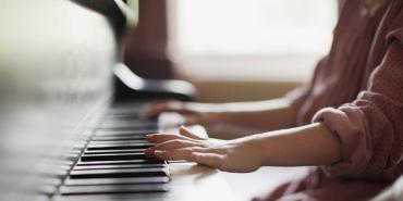 Музыкальный магазин JAM - купить пианино в Киеве очень легко