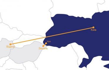 Что надо знать жителям Закарпатья при поездках в Венгрию и Австрию