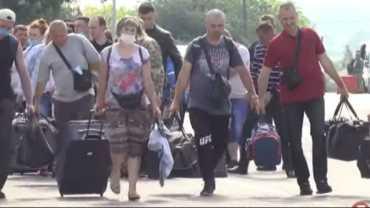 Внимание жителям Закарпатья: Нормы ввоза товаров из-за границы собираются урезать
