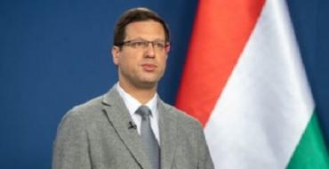 В Венгрии вводят сертификат об иммунитете