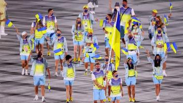 Спорт в Украине закончился после Евромайдана