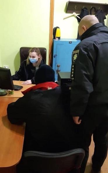 Били по голове: Двое извергов из Закарпатья убили и ограбили жителя соседней области