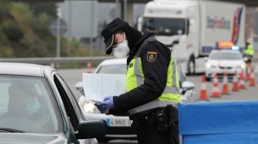 В ЕС добавили новую категорию ограничений и обновили правила передвижения
