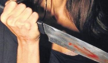 В областном центре Закарпатья 49-летнего мужчину убила собственная жена