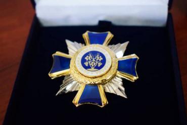 У вівторок депутати міськради обиратимуть почесних громадян Ужгорода