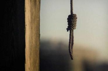 Трагедия в Закарпатье: 17-летний парень покончил жизнь самоубийством