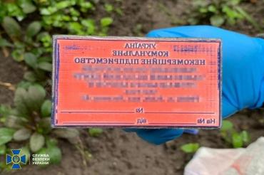 В Украине накрыли масштабную схему подделки COVID-сертификатов