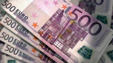 В Словакии будут платить за вакцинацию и агитацию