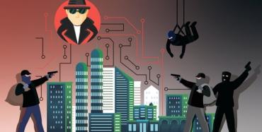 Юстиція Закарпаття інформує про способи захисту власників нерухомого майна від рейдерських атак