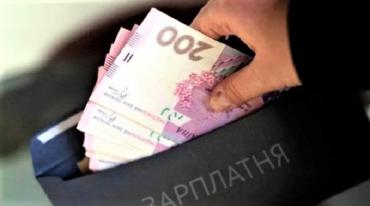 Украинцы за первый квартал 2021 года потратили на 83,4 млрд грн больше чем заработали.