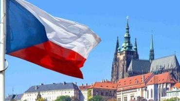 Чехія відновила видачу робочих віз для заробітчан: Подробиці