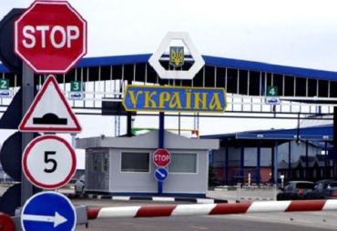 Кабмин отменит запрет на въезд для иностранцев, несмотря на вторую волну коронавируса