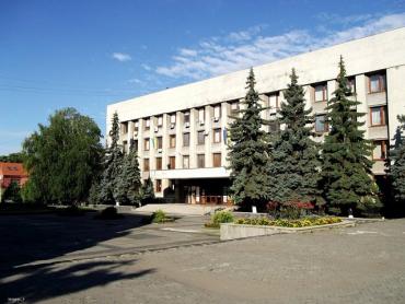 Сегодня, 16 июня, будут судить В. Бабидорича - руководителя Департамента городского хозяйства.