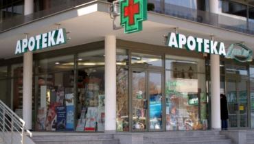 У сусідів-поляків візити пенсіонерів до магазинів і аптек обмежили двома годинами на день!