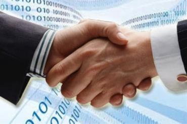 Юстиція Закарпаття про Порядок утворення організації роботодавців