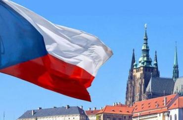 Как заробичанам вернуться в Чехию?: Официальная информация МВД ЧР