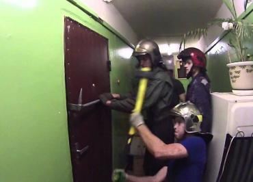 """Квартири українців дозволять """"зламувати"""" через борги за комуналку"""