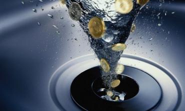 В горсовете Ужгорода обсудили изменения с уплатой коммуналки за воду