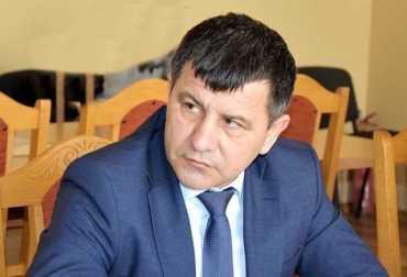 В Закарпатье голову села люди переизбрали с рекордным доверием - 83%