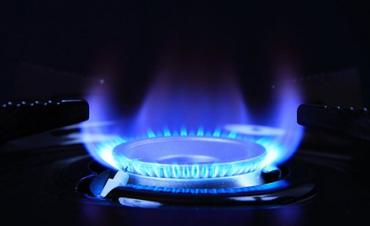 Мешканці Закарпаття можуть залишитися без газу на опалювальний сезон