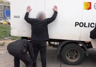 В столице Чехии во время шмона обнаружили самое большое количество заробитчан-нелегалов